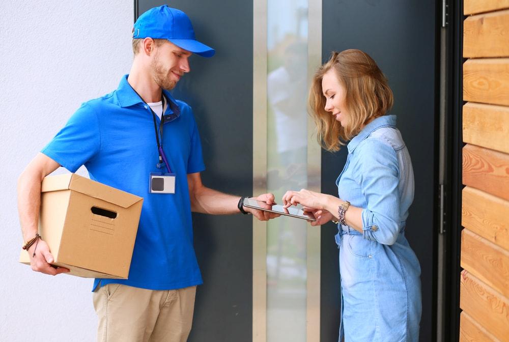 Entenda como contratar uma boa transportadora em 7 passos