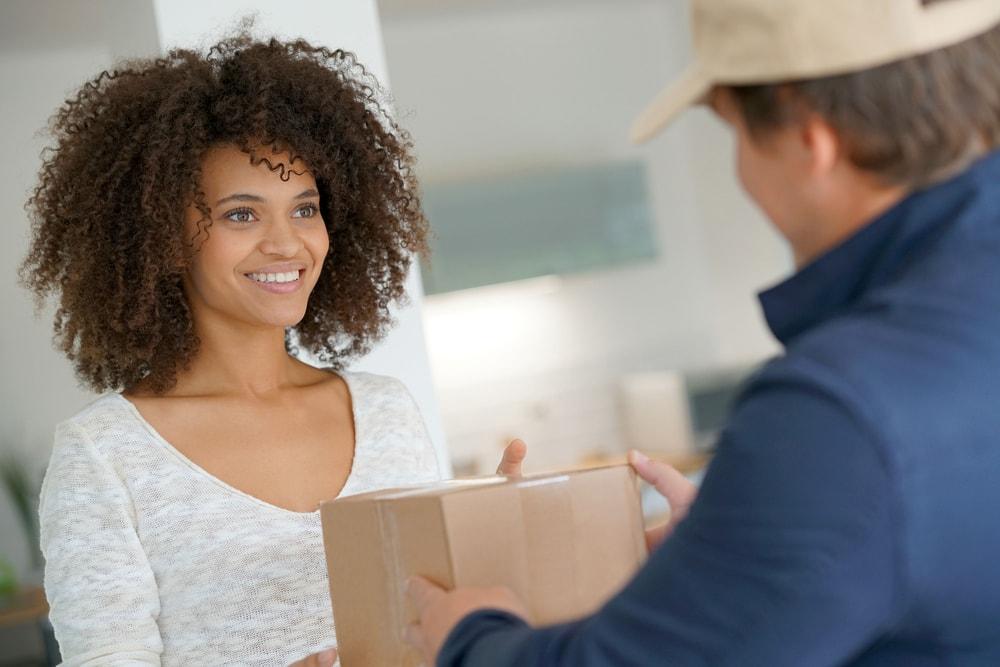 Entenda como a logística é essencial para a retenção de clientes