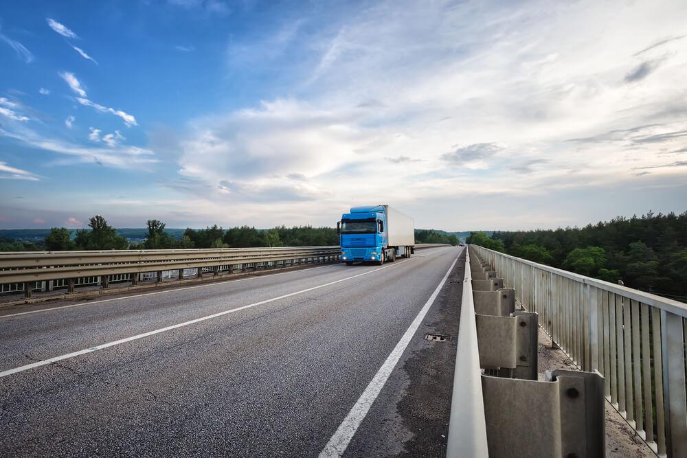 Entenda por que Lean Manufacturing otimiza o trabalho das transportadoras!