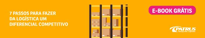 CTA_Patrus_7 passos para fazer da logística um diferencial competitivo_final