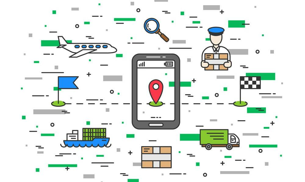 Gamificação na logística: conheça os benefícios e saiba como usar
