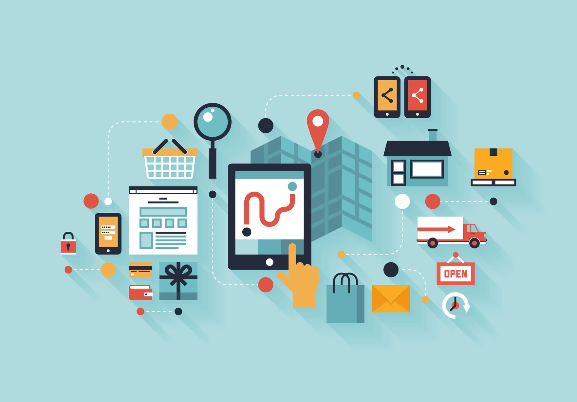Flexibilidade logística: entenda o que é e saiba como implementar