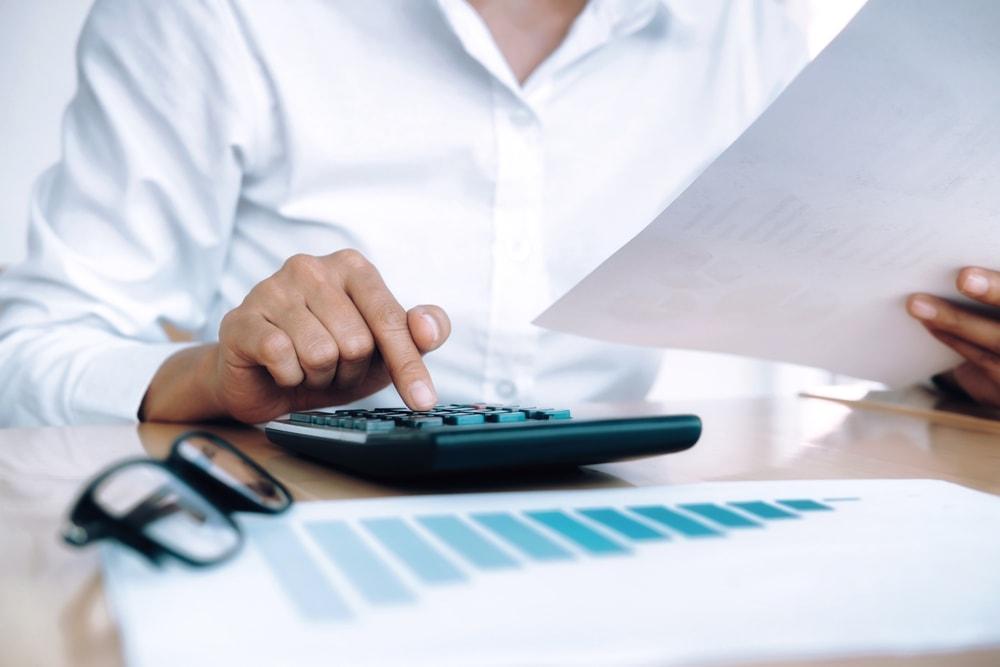 Orçamento anual de logística: entenda como fazer