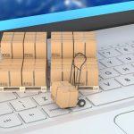 Logística 4.0: saiba como isso pode impactar a sua empresa