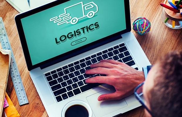 Dicionário logístico completo para a sua empresa