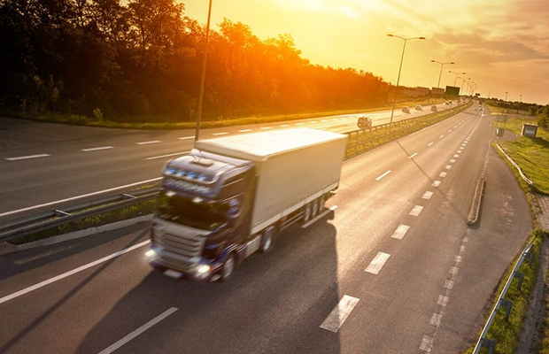 Guia definitivo do transporte de cargas fracionadas