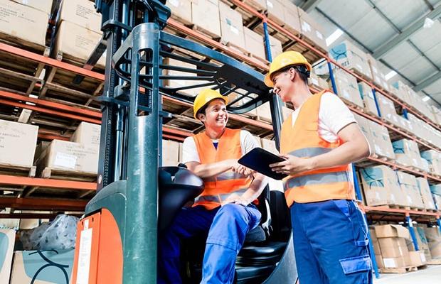 5 maiores desafios da gestão logística e como resolvê-los