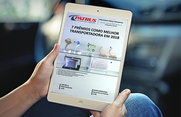 Jornal Edição 44