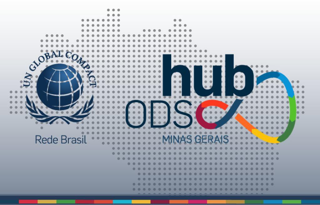 HUB ODS: mobilização regional para acelerar o pacto global da ONU
