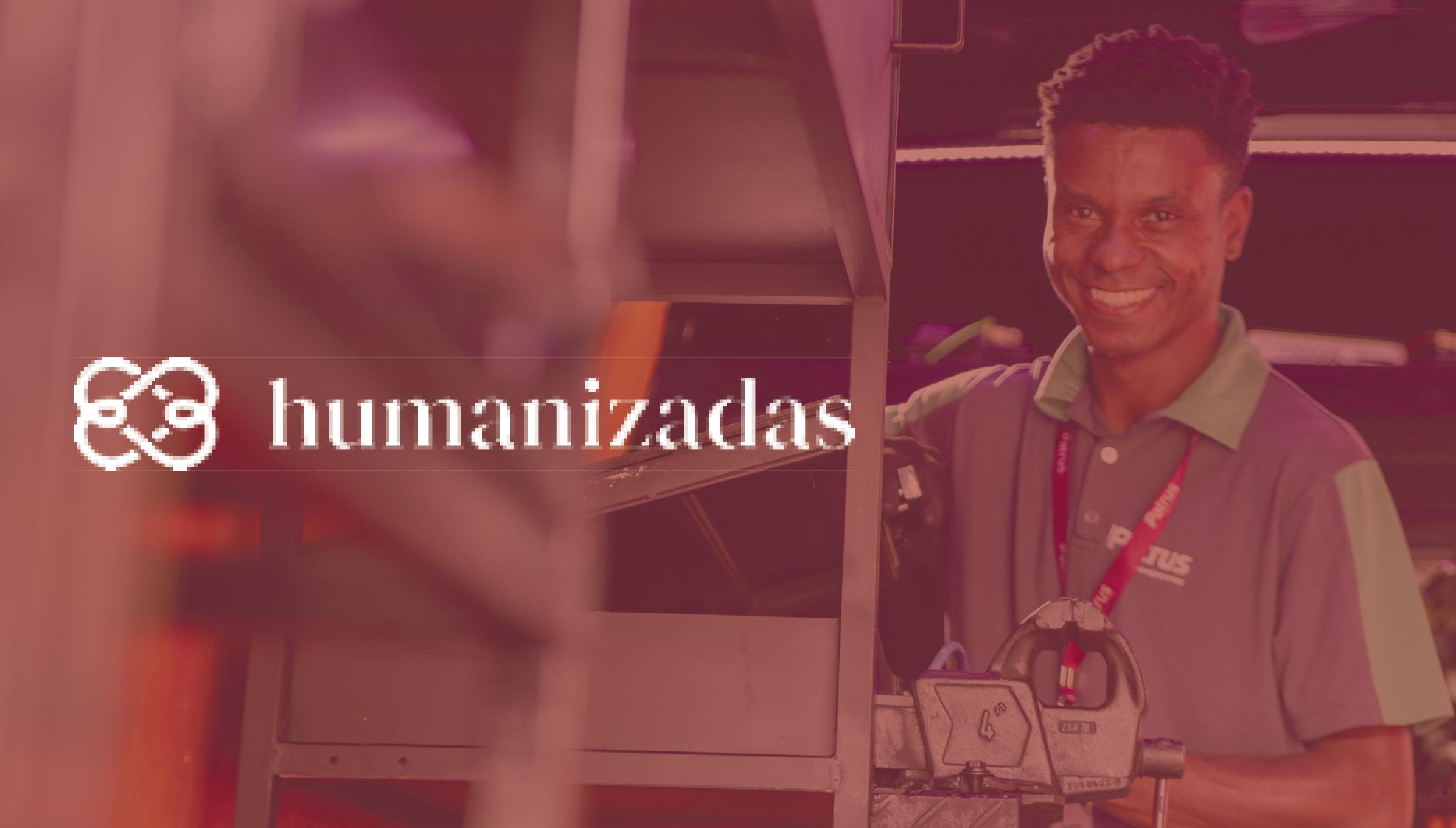 Patrus Transportes é destaque na pesquisa Empresas Humanizadas